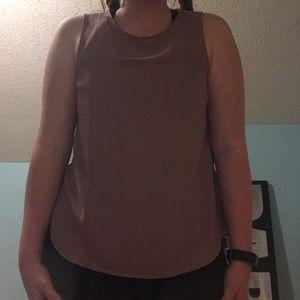 Forever 21 Formal Dress Shirt